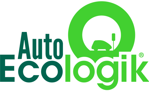 AUTO ECOLOGIK